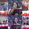 DIVISION WORLD TEACHERS' DAY MAGNIFIES