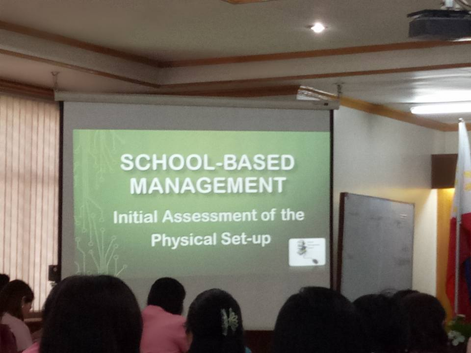 New Archive DepEd SDO Pasay
